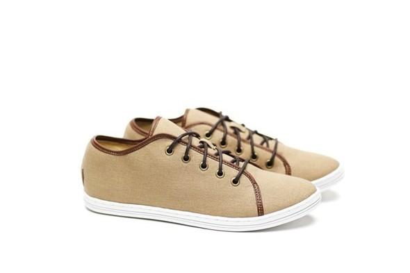 Мужская обувь: Shoe the Bear SS 2012. Изображение № 24.