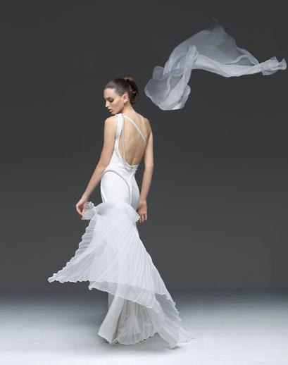 Versace - искусство создавать. Изображение № 14.
