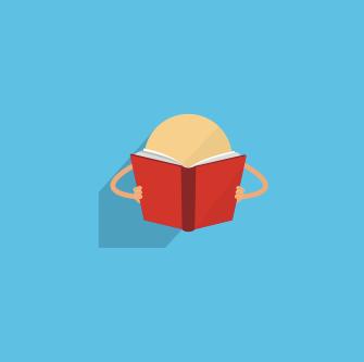 «Тихо, я читаю». Изображение № 17.