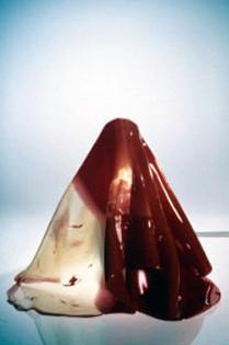 Красная рыбка итальянского дизайна Fish Design. Изображение № 2.