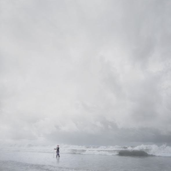 Chris Anthony. Изображение № 8.