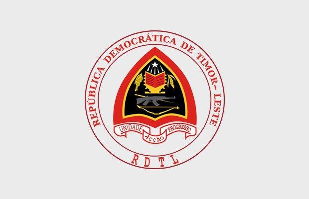 Герб Восточного Тимора. Изображение № 16.