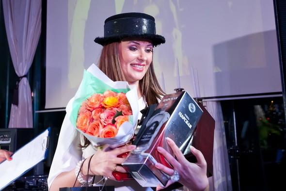 Самая громкая премия года – Topical Style Awards 2012 состоялась!. Изображение № 10.