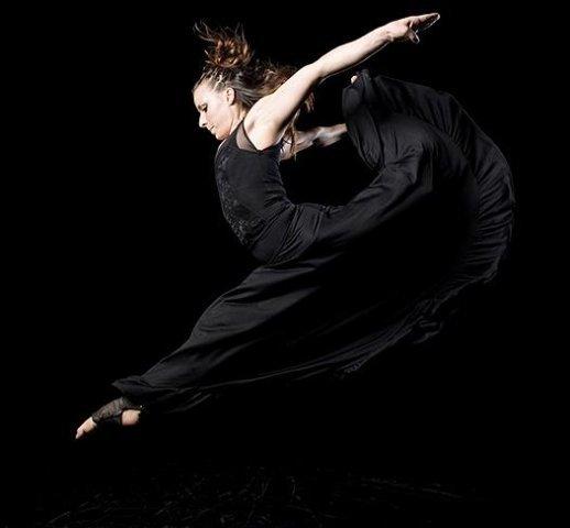 Танцуй, пока играет музыка.!. Изображение № 4.