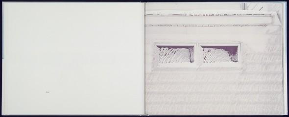 9 атмосферных фотоальбомов о зиме. Изображение № 6.