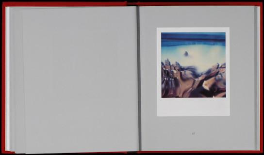 20 фотоальбомов со снимками «Полароид». Изображение №183.