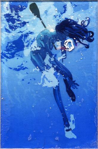 Edwin Ushiro. Изображение № 2.