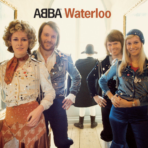 ABBA: TheMovie. Изображение № 1.