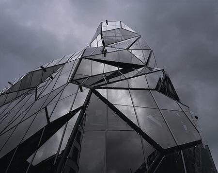 Кубик вфантике. Изображение № 8.