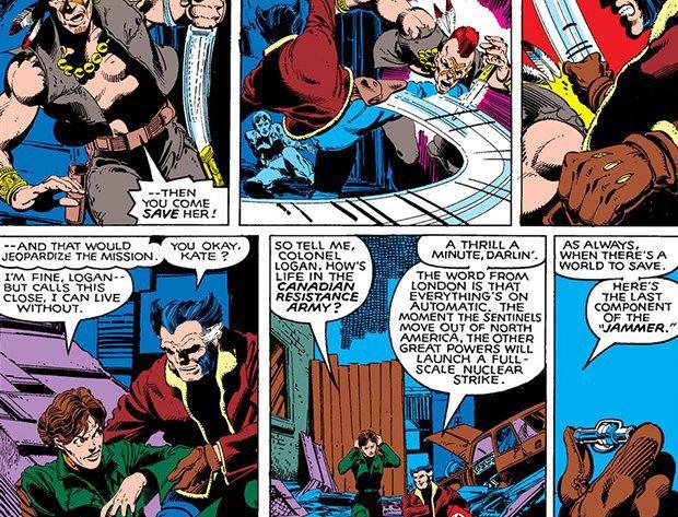Legion (2018) x-men комиксы марвел (marvel comics) архив.