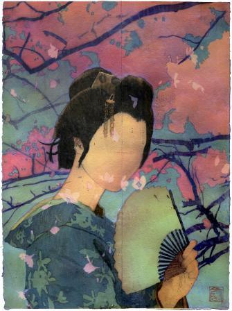 Edwin Ushiro. Изображение № 3.