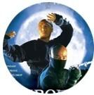 Любимые фильмы: Wu-Tang Clan. Изображение № 6.