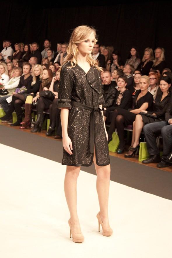 Riga Fashion Week 2011. Изображение № 54.