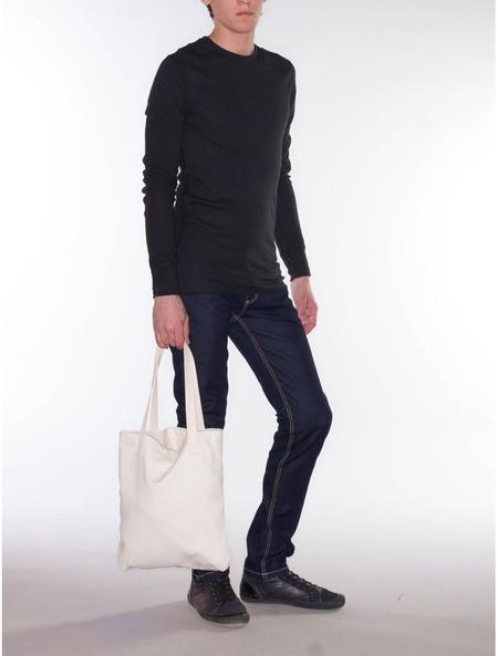 My everyday bag. Изображение № 25.