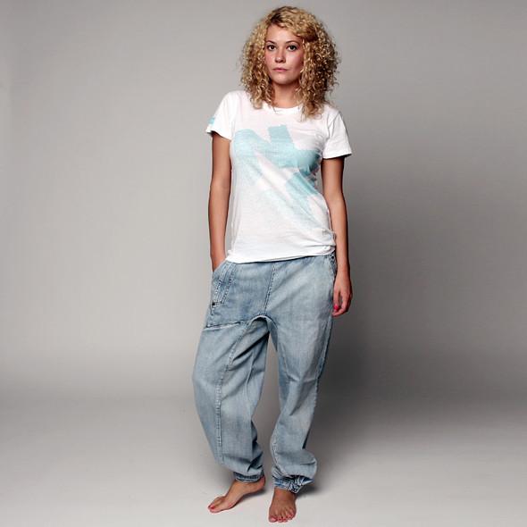 Nikita streetwear. Изображение № 16.
