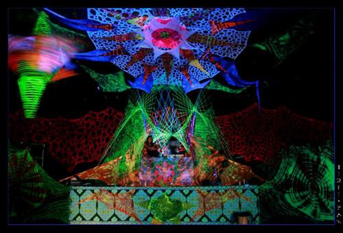 Armageddon Festival. Изображение № 2.