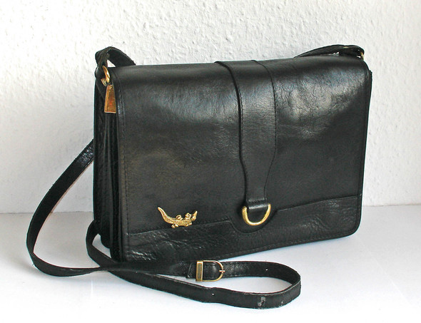 WOW-BAG-BLOG: сумки и аксессуары. Изображение № 10.