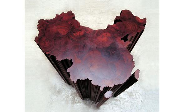 Weiwei Ai. Изображение № 41.