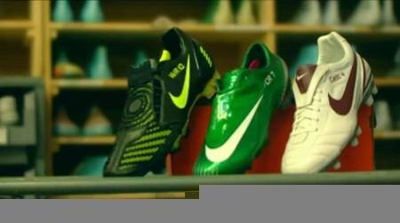 Каксоздается чудо поимени Nike. Изображение № 1.