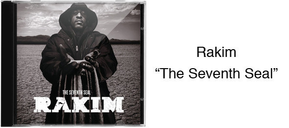 3 Okay Albums #4. Изображение № 12.