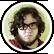 Икона эпохи: Сол Басс. Изображение № 1.