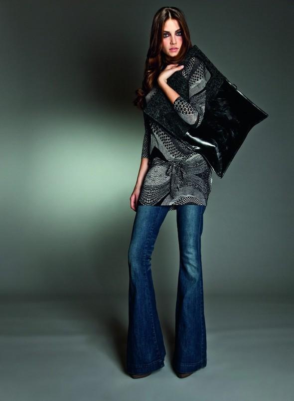 Лукбук: Miss Sixty FW2011. Изображение № 39.