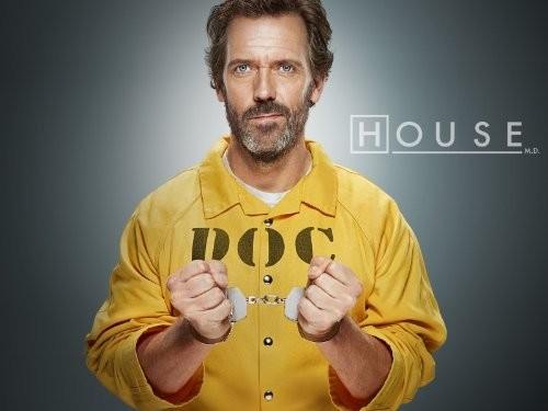 «Доктор Хаус» закрывается. Изображение № 1.