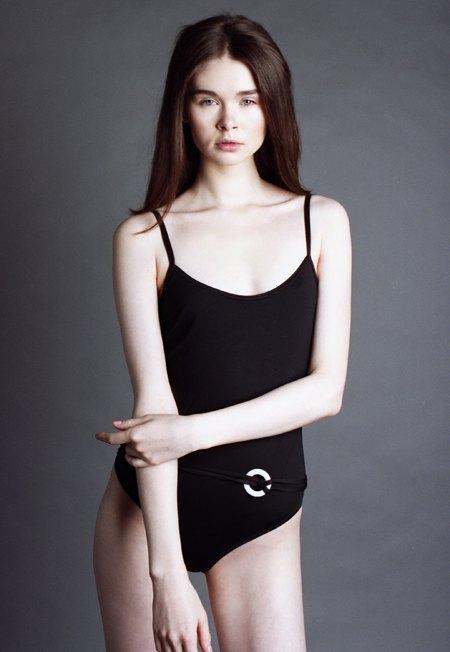 Объявлена победительница конкурса New One Model Management. Изображение № 22.