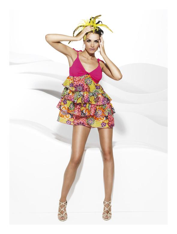 """Возрождение бренда """"Bip-Bip"""": лето 2012 станет решающим. Изображение № 16."""