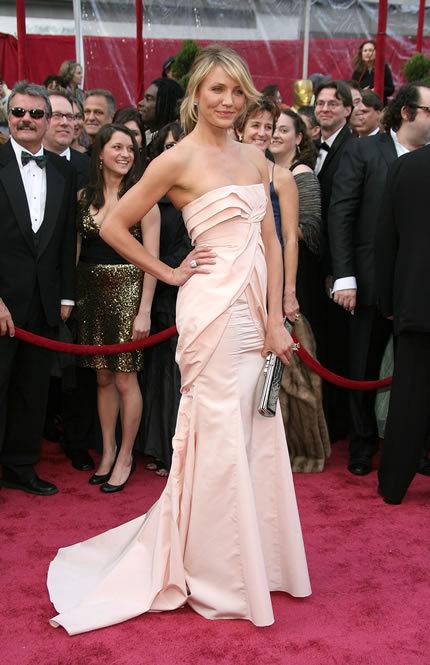 Oscar 2008. Изображение № 4.