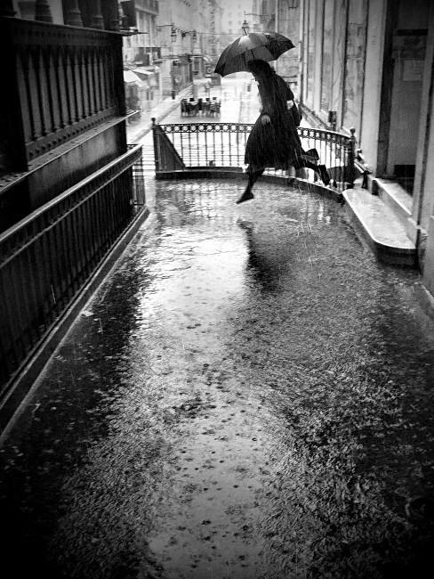 Жанровое фото отRui Palha. Лиссабон, Португалия. Изображение № 10.
