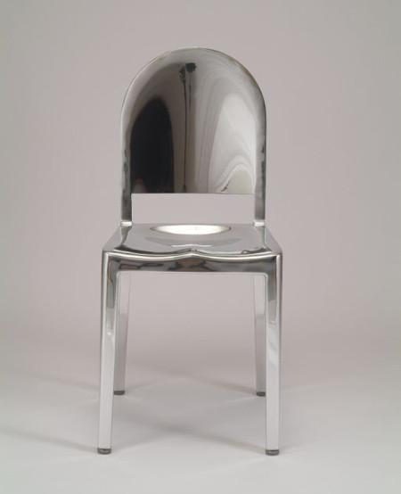 Подборка кресел, стульев, лавок. Изображение № 15.