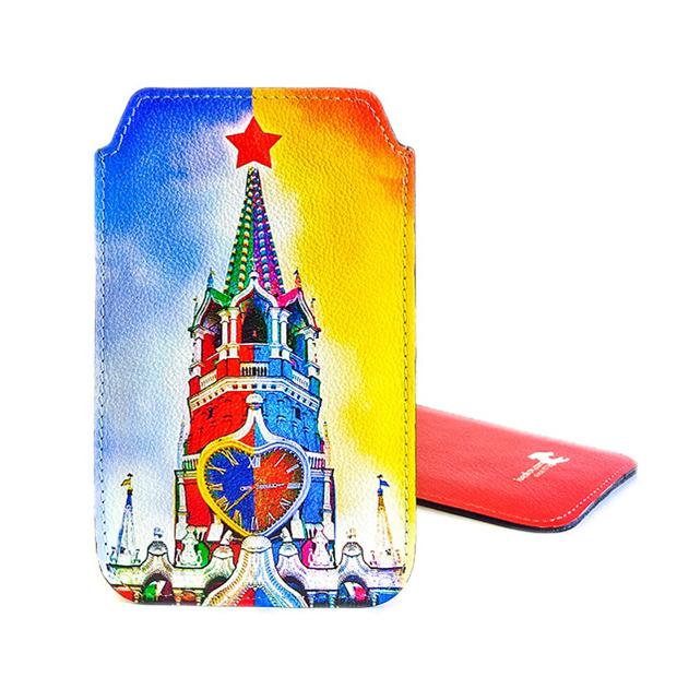 ISXAKOV.COM : АКСЕССУАРЫ С ДУШОЙ. Изображение № 1.