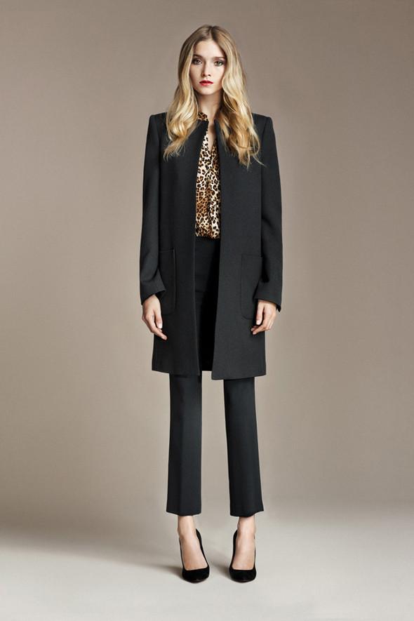 Zara October 2010. Изображение № 3.