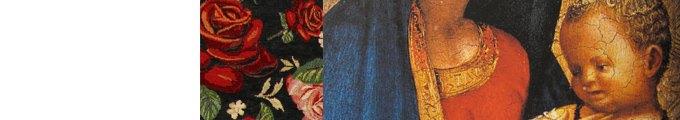 Принты из мужских  коллекций FW13, часть 1. Изображение № 8.