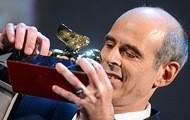 Закрытие Венецианского кинофестиваля. Изображение № 3.