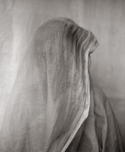 Fazal Sheikh: Moksha. Изображение № 48.