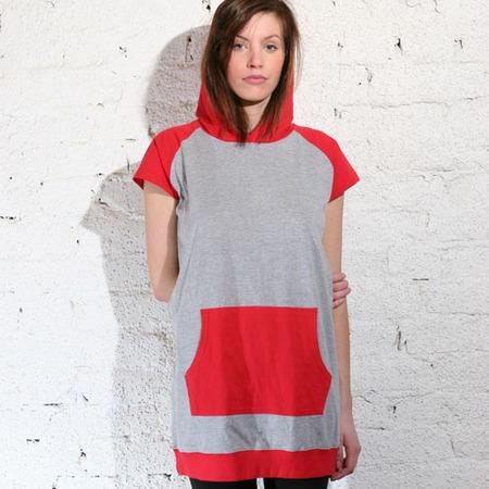 Одежда CTRL. Изображение № 20.
