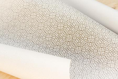 Изумительные произведения Ричарда Сарсона. Изображение № 25.