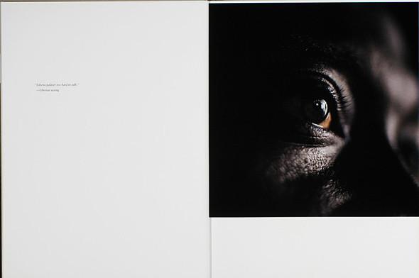 12 альбомов фотографий непривычной Африки. Изображение № 110.