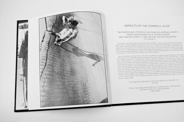 10 альбомов о скейтерах. Изображение №138.
