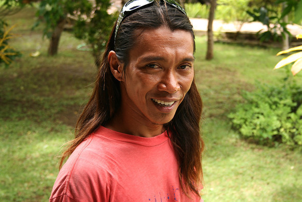 Люби на Бали. Изображение № 8.