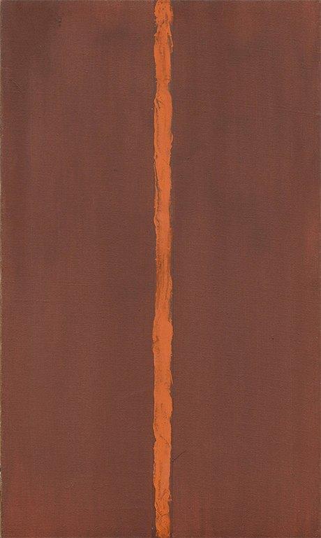 Вы так не сможете: 10 произведений современного искусства и инструкции к ним. Изображение №7.