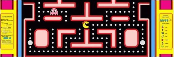 Пять способов, которыми игры пытаются вызвать зависимость. Изображение № 2.