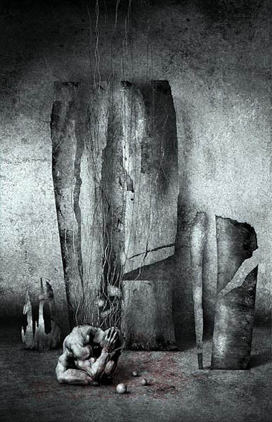Aspius. Изображение № 41.