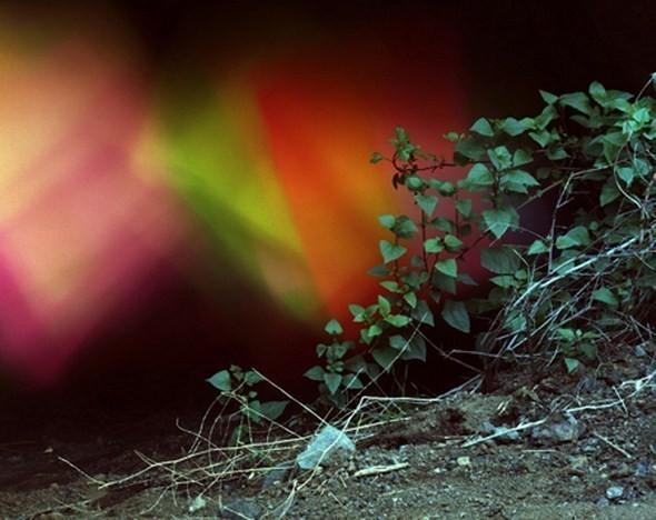Изображение 9. Привидения в пещерах Бронсон.. Изображение № 9.