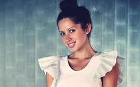 Изображение 18. Bloggers Talk: Ясмин Хауэлл, автор Friend in Fashion.. Изображение № 1.