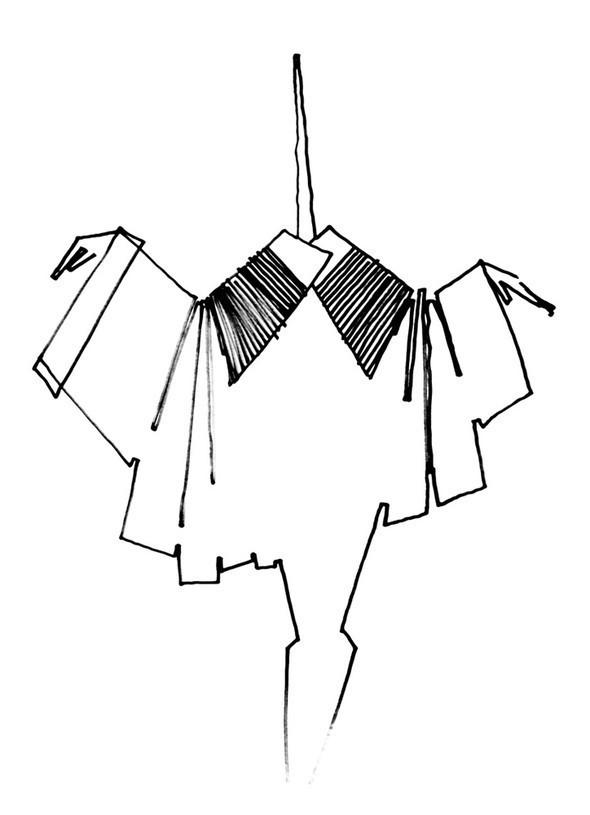 Dark Fashion. Изображение № 13.