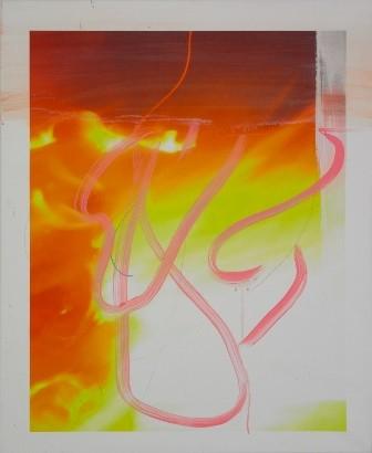 Новые имена: 30 художников, которых будут обсуждать в 2012-м. Изображение № 59.