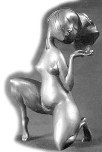 Жемчужина Dashi. Изображение № 10.